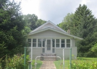 Foreclosed Home in Stony Point 10980 THIELLS RD - Property ID: 4310403143