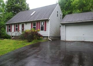 Foreclosed Home in Schenectady 12309 BENEDICT AVE - Property ID: 4310407531