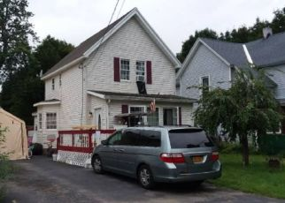 Foreclosed Home in Rotterdam Junction 12150 MARKET ST - Property ID: 4310408404