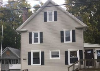 Foreclosed Home in Wayland 14572 S LACKAWANNA ST - Property ID: 4310413662