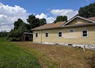 Foreclosed Home in Highland 12528 STATION RD - Property ID: 4310460971