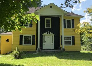 Foreclosed Home in Kerhonkson 12446 QUEENS HWY - Property ID: 4310464916