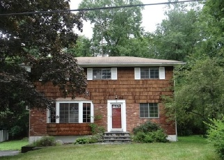 Foreclosed Home in Ossining 10562 DOWNEY RD - Property ID: 4310493816