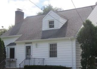Foreclosed Home in Port Chester 10573 HAINES BLVD - Property ID: 4310496883