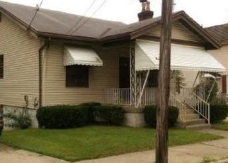 Foreclosed Home in Cincinnati 45211 BOUDINOT AVE - Property ID: 4310535867