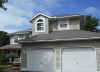 Foreclosed Home in Bellevue 44811 SAMPSON ST - Property ID: 4310536736