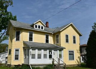 Foreclosed Home in Collins 44826 HARTLAND CENTER RD - Property ID: 4310537158