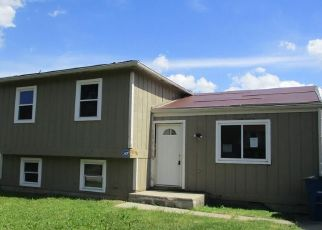 Foreclosed Home in Toledo 43611 WILER LN - Property ID: 4310554696