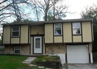Foreclosed Home in Holland 43528 DANESMOOR RD - Property ID: 4310557309