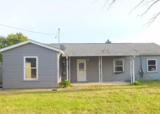 Foreclosed Home in Vandalia 45377 FOLEY DR - Property ID: 4310564769