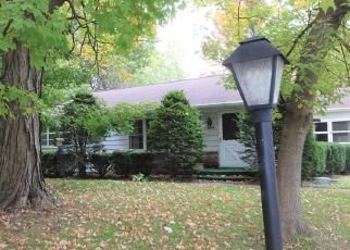 Foreclosed Home in Ravenna 44266 MORGAN RD - Property ID: 4310571329