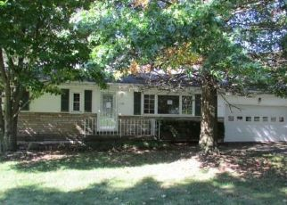 Foreclosed Home in Munroe Falls 44262 ALTA DR - Property ID: 4310579207