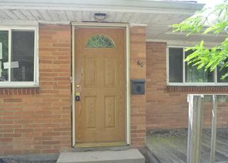 Foreclosed Home in Akron 44310 CARPENTER ST - Property ID: 4310580534