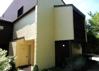 Foreclosed Home in Akron 44313 HAMPTON RIDGE DR - Property ID: 4310584469