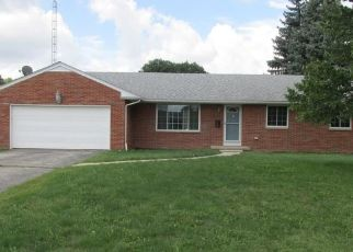Foreclosed Home in Walbridge 43465 PARKVIEW DR - Property ID: 4310589278