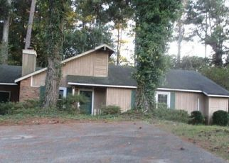 Foreclosed Home in Jonesboro 30238 FLINT RIVER RD - Property ID: 4310592798