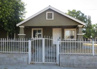 Foreclosed Home in Salida 95368 ELM ST - Property ID: 4310595870