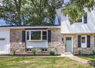 Foreclosed Home in Severna Park 21146 KATHY CT - Property ID: 4310604620