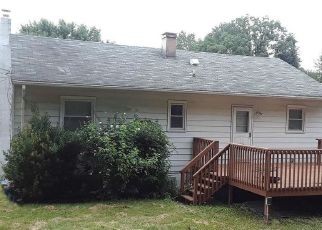 Foreclosed Home in Brooklyn 21225 PARK RD - Property ID: 4310609431