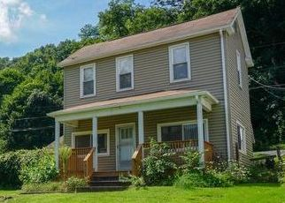 Foreclosed Home in Cumberland 21502 N CRESAP ST - Property ID: 4310615113