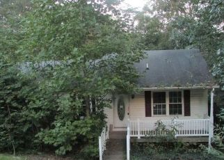 Foreclosed Home in Lusby 20657 CHAVES LN - Property ID: 4310701406