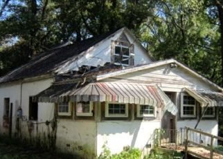 Foreclosed Home in North East 21901 2ND ST - Property ID: 4310706217