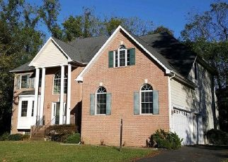 Foreclosed Home in Issue 20645 BACHELORS HOPE CT - Property ID: 4310710610