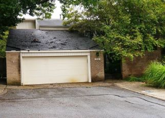 Foreclosed Home in Montgomery Village 20886 ROMAN WAY - Property ID: 4310746519