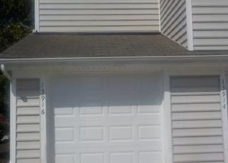 Foreclosed Home in Upper Marlboro 20772 KING GREGORY WAY - Property ID: 4310759210