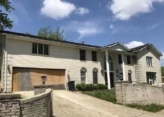 Foreclosed Home in Fort Washington 20744 STEUBEN AVE - Property ID: 4310779814