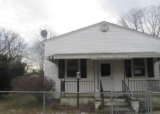 Foreclosed Home in Gibbsboro 08026 PINE RD - Property ID: 4310912960