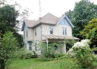 Foreclosed Home in Woodbine 08270 PETERSBURG RD - Property ID: 4310946676