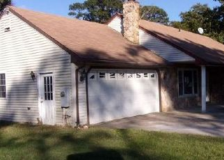 Foreclosed Home in Rio Grande 08242 HOLLY DR - Property ID: 4310951493
