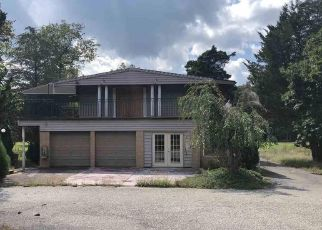 Foreclosed Home in Milmay 08340 MCDONALD AVE - Property ID: 4310963762