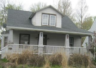 Foreclosed Home in Clayton 08312 N PEARL ST - Property ID: 4310987403