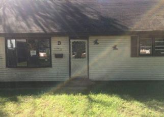 Foreclosed Home in Clayton 08312 E NORTH ST - Property ID: 4310989599