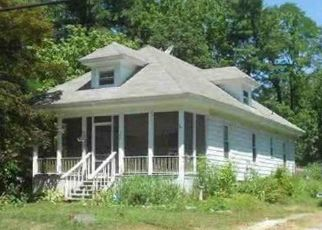 Foreclosed Home in Mantua 08051 WENONAH AVE - Property ID: 4311004935