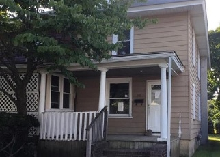 Foreclosed Home in Paulsboro 08066 BILLINGS AVE - Property ID: 4311016308