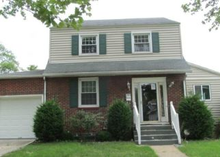 Foreclosed Home in Paulsboro 08066 GREENWICH AVE - Property ID: 4311017623