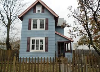 Foreclosed Home in Paulsboro 08066 BILLINGSPORT RD - Property ID: 4311018497