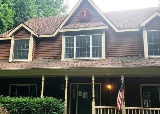 Foreclosed Home in Glen Gardner 08826 BUFFALO HOLLOW RD - Property ID: 4311043466