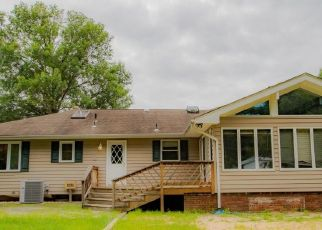Foreclosed Home in Trenton 08690 FLOCK RD - Property ID: 4311056606