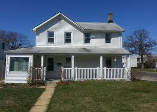 Foreclosed Home in Spring Lake 07762 OLD MILL RD - Property ID: 4311123166