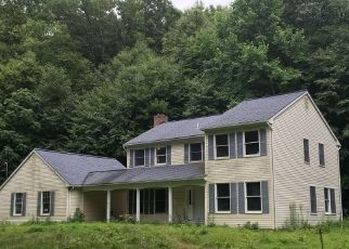 Foreclosed Home in Columbia 07832 KILL RD - Property ID: 4311211652