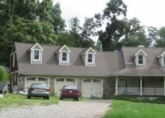 Foreclosed Home in Washington 07882 KAYHARTS LN - Property ID: 4311213848