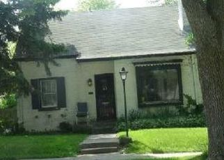Foreclosed Home in Milwaukee 53216 N 56TH ST - Property ID: 4311221726