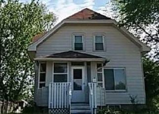 Foreclosed Home in Waukesha 53186 WILSON AVE - Property ID: 4311249756