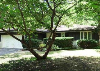 Foreclosed Home in Lake Geneva 53147 CISCO RD - Property ID: 4311250631