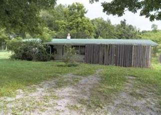 Foreclosed Home in Powder Springs 37848 HIGHWAY 131 - Property ID: 4311263775