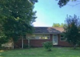 Foreclosed Home in Church Hill 37642 GOSHEN VALLEY RD - Property ID: 4311268135